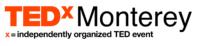 TEDx Monterey